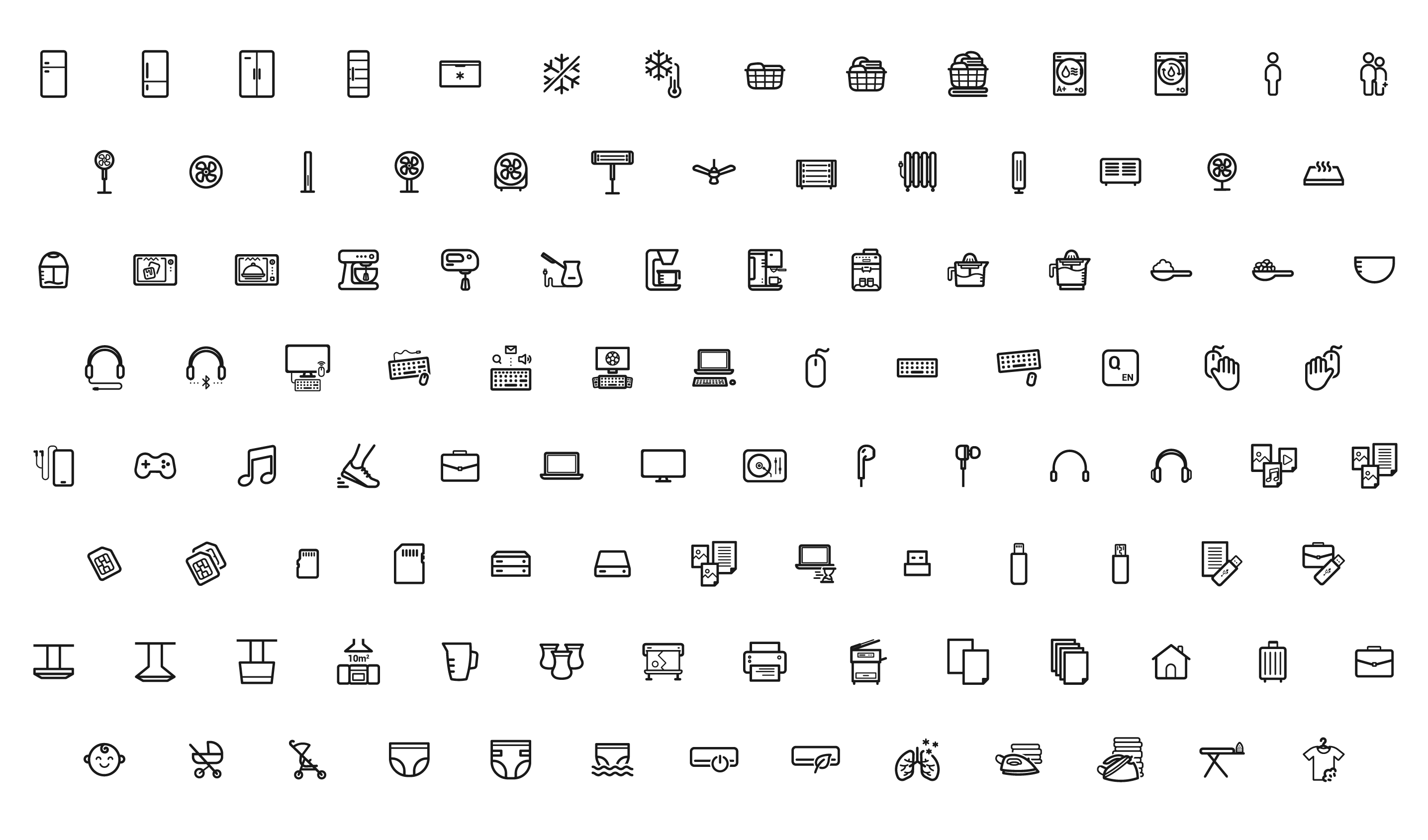 product-filtering-icons